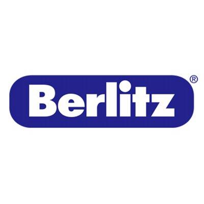 ベルリッツから新キャンパスへの移転とキャンペーンのお知らせ♪