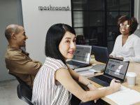 「現地企業インターンシッププログラム」無料ワークショップ開催