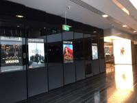 オーストラリアで映画を見よう!シドニーの映画館と共にご紹介