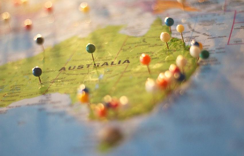 【2019年版】オーストラリアの祝日・連休&満喫する過ごし方
