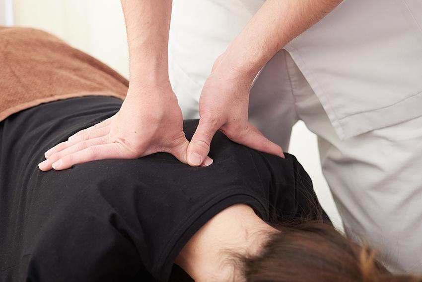 シドニー指圧クリニック/指圧と鍼治療14%オフキャンペーン!