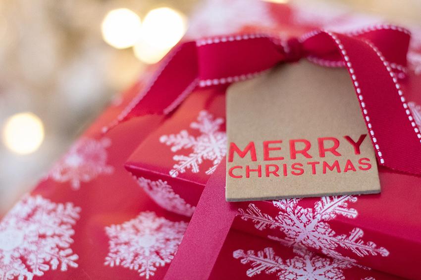 東京マートの3日間限定クリスマスセールと弓削多醤油イベント!