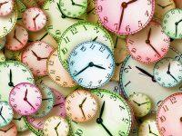 今すぐ就活の日程とTOEICの日程を確認せよ!