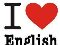 リーズナブルに英語+クッカリーの勉強ができます!!!