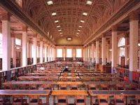 大学進学を検討中なら公式窓口『iae留学ネット』に無料相談!