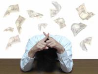 年収は全て自分のお金ではない – 新庄剛志氏がハマった税金の罠