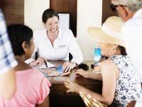 旅行業が盛んなオーストラリアで学ぼう! トラベル&ツーリズムコース