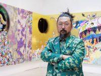 11月のシドニーイベント/超自然がテーマの日本美術作品が結集