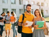 ケンブリッジ検定合格率98%の語学学校