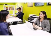【東京近郊】シドニー在住の留学カウンセラーに直接相談できる!