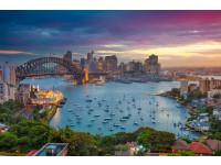 オーストラリアでのパスポート更新の方法!シドニーで実際に更新してきました!