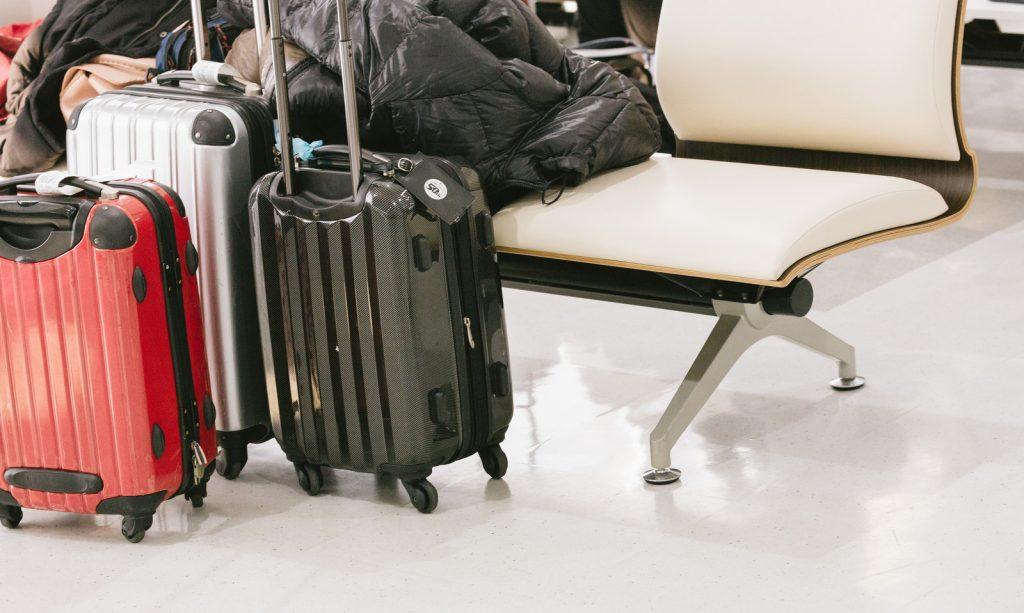 シドニーで安く荷物を預かり可能な場所は?
