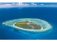急募!島、青い海、青い空、リゾート地でホテル有給インターン