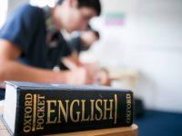 100%対面授業の語学学校ウェビナー
