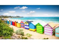 想像を上回るオーストラリアでのカルチャーショック22選