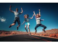 【オーストラリアでヨガ留学】資格取得可能なプランと学校をご紹介!