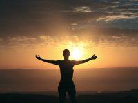 幸への道を選択する力を育てる【ガイアハウスコラム第23回】