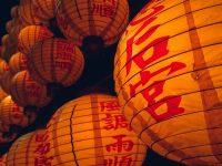 2月のシドニーイベント/チャッツウッドで中国の旧正月を体験!