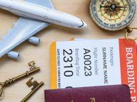航空券の購入方法からスカイスキャナーの使い方を解説