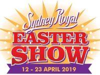 4月のシドニーイベント/イースター!「オーストラリア最大の収穫祭」