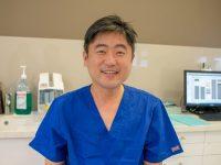 ⚫️Drマシューがブリスベン歯科医師会で講演「良い歯科医・悪い歯科医」⚫️