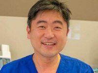 ●Jams記者さんが、当院で歯科治療を体験!!