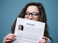 エミクの無料セミナー4月は「英文履歴書とカバーレターの書き方」