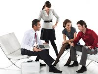 ビジネス英語に資格があるのをご存知ですか?