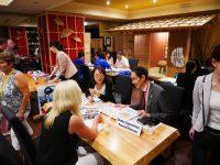 シドニーで関西観光の魅力をPR! 関西旅行セミナーが開催