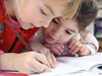 シドニーで私立小学校へ進学するには?小学校準備コースの様子