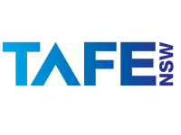 【iaeオープンデー】TAFEとUTS:2つの学校を極める!
