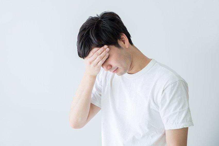 ツライ「偏頭痛」や「慢性的な頭痛」はフィジオで撃退!