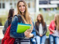 日本の大学在学中に、1年オーストラリアの大学での英語+認定留学という道