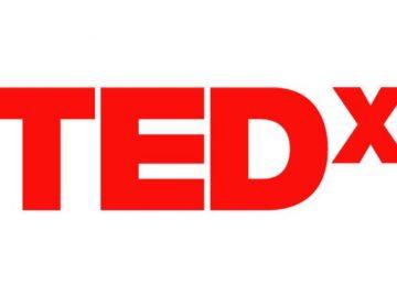 5月のシドニーイベント/「TEDx シドニー」が今年も開催!