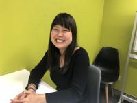日本の公務員を経てオーストラリアのTAFEで社会人留学【インタビュー】