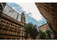 【徹底解説】シドニー留学ってどうなの? 基本情報とメリット・デメリット
