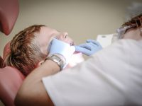 【最新版】歯科衛生士を目指そう!