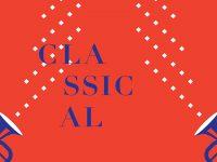 4月のシドニーイベント/ストラスフィールド交響楽団定期演奏会