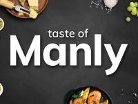 5月のシドニーイベント/マンリーで食とワインのお祭りを開催!