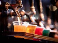 6月のシドニーイベント/食とクラフトビールのフェスティバル!