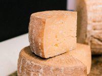 5月のシドニーイベント/チーズとワインのフェスティバルを開催