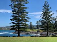 【シドニー】3つのインスタ映え灯台に行ってきた!実際の写真と合わせてご紹介