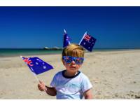 オーストラリア留学の人気の都市ランキングと語学学校の紹介