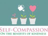 ◆自信を増やそうとするより、セルフ・コンパッション