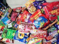 Timtamは古い?iaeスタッフが選ぶオーストラリアのお菓子TOP7❤