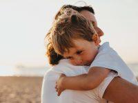 政府の家庭内暴力への厳格な対応が移民法にも影響