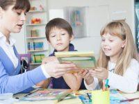 オーストラリアで小学校英語指導者の資格を取得!その方法を解説