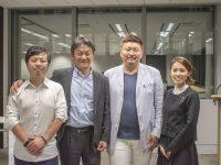 本田圭佑選手の専属シェフ「船岡勇太氏」の講演会レポート!