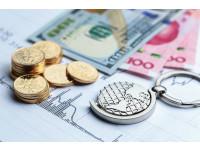 【オーストラリア留学保険】格安から充実補償の保険まで4つのタイプをご紹介