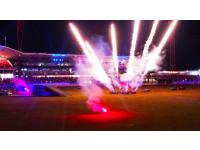 【オーストラリア最大のイベント】シドニー・ロイヤル・イースター・ショー